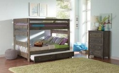 59 top boys bunk bed design how to make a kids room look funky 7