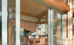 60 small mountain cabin plans with loft awesome pin by tracey harvey on extension