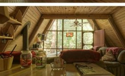 60 small mountain cabin plans with loft new pin by carole on houses pinterest