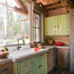 60 Small Mountain Cabin Plans with Loft New Rustic Cabin Tiny Log Cabin Pinterest