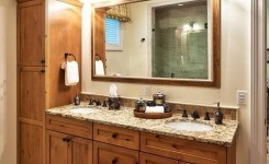 7 bathroom remodeling check list & 30 bathroom remodeling ideas 15