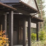 72 Mountain Chalet House Plans Beautiful A Lake Tahoe Mountain Home Away Surrounded by Pine forest