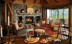 72 mountain chalet house plans fresh mountain air family lodge