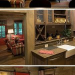 72 Mountain Chalet House Plans Luxury so Cute for A Mountain Cabin 😍 Cabin Playhouse fort