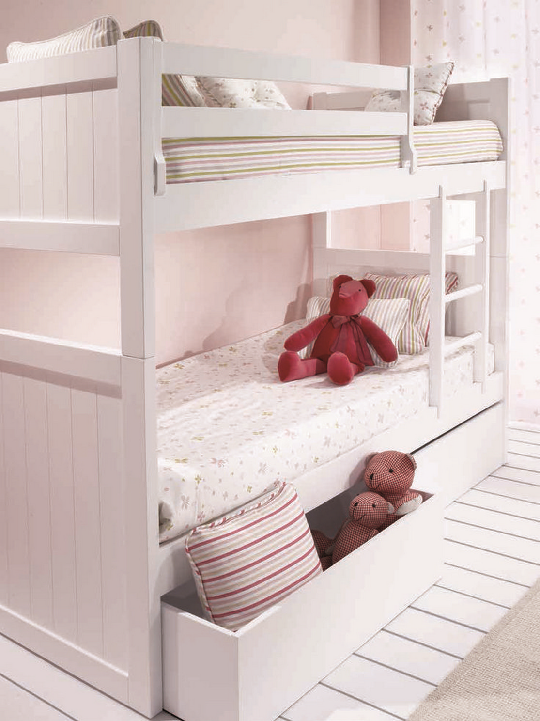 Permalink to 80+ Models Bunk Bed – 4 Important Factors In Choosing A Bunk Bed
