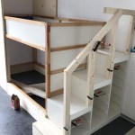 80 models bunk bed 4 important factors in choosing a bunk bed 10