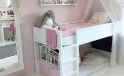 80 models bunk bed 4 important factors in choosing a bunk bed 11