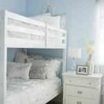 80 models bunk bed 4 important factors in choosing a bunk bed 14