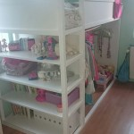 80 models bunk bed 4 important factors in choosing a bunk bed 20