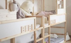 80 models bunk bed 4 important factors in choosing a bunk bed 27