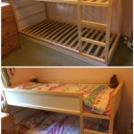 80 models bunk bed 4 important factors in choosing a bunk bed 4