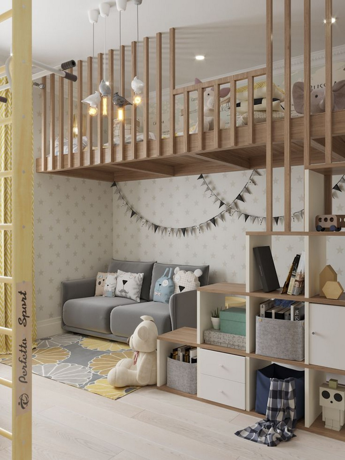 80 models bunk bed 4 important factors in choosing a bunk bed 49