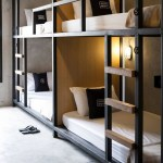 80 models bunk bed 4 important factors in choosing a bunk bed 66