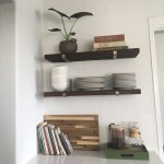 80 Floating Shelf Brackets Beautiful 8 Simple and Ridiculous Tips Can Change Your Life How to Decorate
