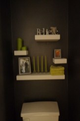 80 Floating Shelf Brackets Beautiful Cheap and Easy Diy Ideas Floating Shelves Placement Floating Shelf