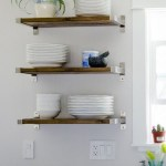 80 Floating Shelf Brackets New 7 top Useful Tips Metal Floating Shelves Master Bath How to Hang