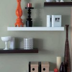 85 Sample Reclaimed Wood Floating Shelves Awesome Jaw Dropping Tricks Floating Shelves Entertainment Center Ikea