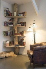 85 Sample Reclaimed Wood Floating Shelves Beautiful 6 Simple and Creative Tips and Tricks Black Floating Shelves Dark