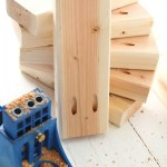 85 Sample Reclaimed Wood Floating Shelves Best Of How to Build A Long Wood Floating Shelf that Won T Sag In the