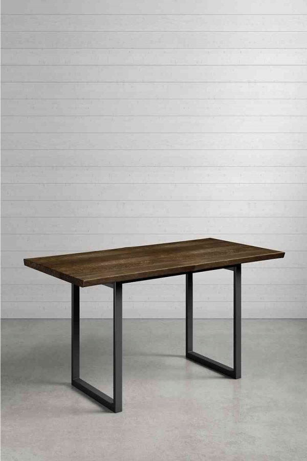 93 Live Edge Coffee Table Fresh Sanford Live Edge Dining Table In 2019 Extension