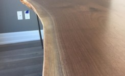 93 live edge coffee table lovely luxedge furniture co epoxy tables river tables live edge tables