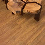 93 Live Edge Coffee Table Lovely Pin by Lena Grochowalska On Ho Pinterest