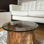 93 Live Edge Coffee Table New Root Coffee Tables Root Tables Log Furniture Large Wood Stump