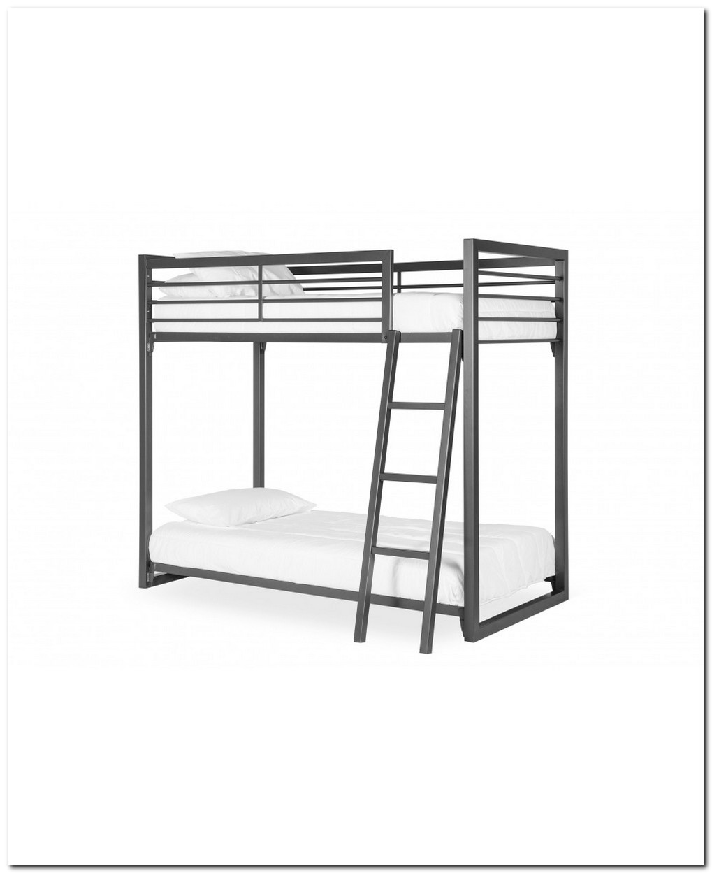 Beds for children choosing bunk beds for kids 28