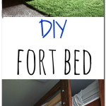 Bunk beds for kids the most fun they can have going to bed 12