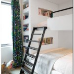 Bunk beds for kids the most fun they can have going to bed 20