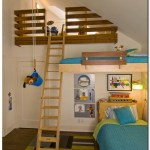 Bunk beds for kids precautions for children and types of bunk beds 11