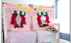 Bunk beds for kids precautions for children and types of bunk beds 13