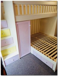 Bunk beds for kids precautions for children and types of bunk beds 9