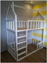 Futon bunk beds for kids 13