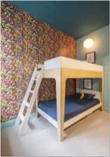 Futon bunk beds for kids 8