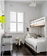 Futon bunk beds for kids 9