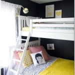 How to successfully choose bunk beds for kids 12