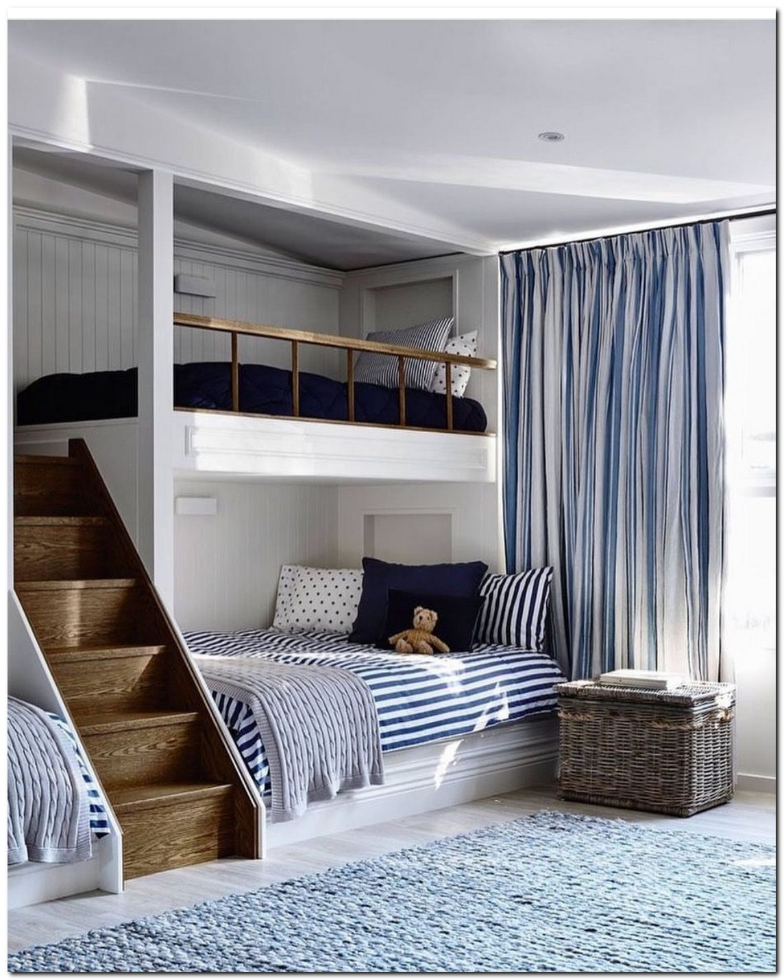 How to successfully choose bunk beds for kids 13