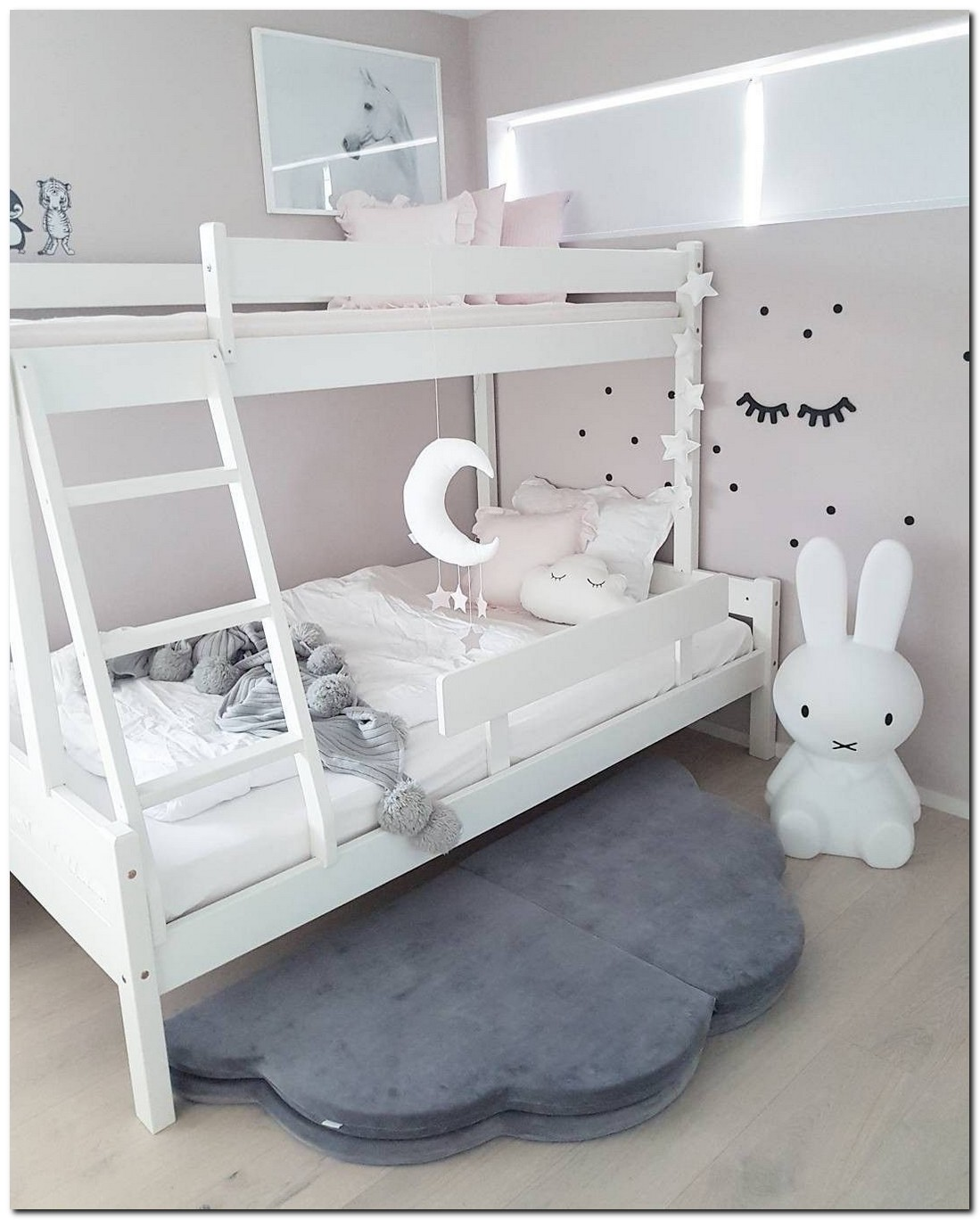 How to successfully choose bunk beds for kids 15