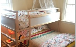 How to successfully choose bunk beds for kids 2