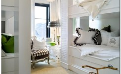 How to successfully choose bunk beds for kids 24