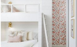 How to successfully choose bunk beds for kids 5