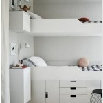 How to successfully choose bunk beds for kids 9