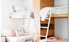 How and why to buy bunk beds for kids 11