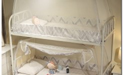 How and why to buy bunk beds for kids 14