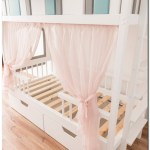 How and why to buy bunk beds for kids 18