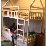 How and why to buy bunk beds for kids 19
