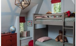 How and why to buy bunk beds for kids 3