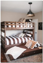 How and why to buy bunk beds for kids 8