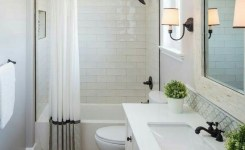 Insights on how and why you must discover 30 bathroom remodeling recommendations on the web 19